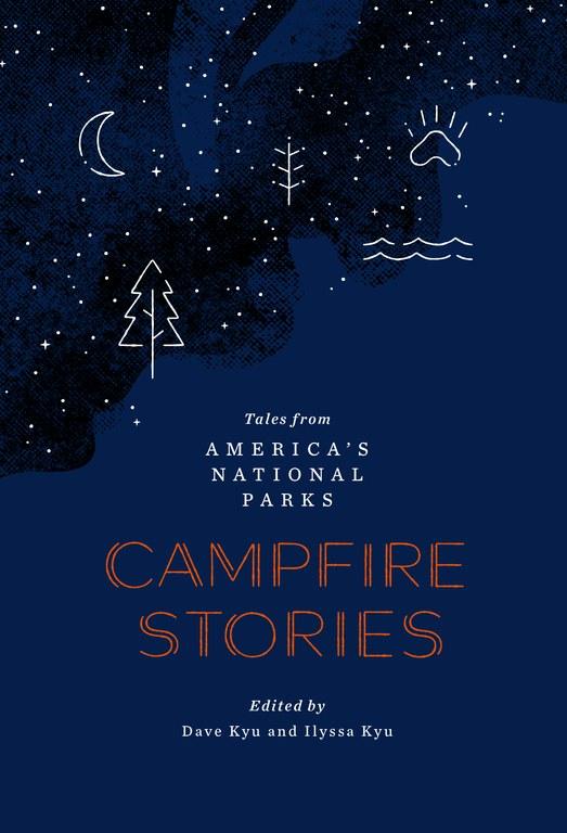 CampfireStories_FinalCover.jpg