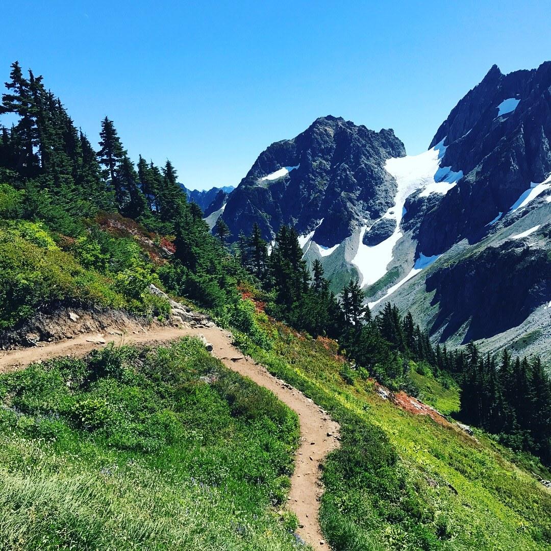 Cascade Pass.jpeg