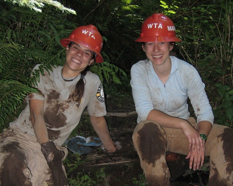 Dana-and-Margaret-2.jpg