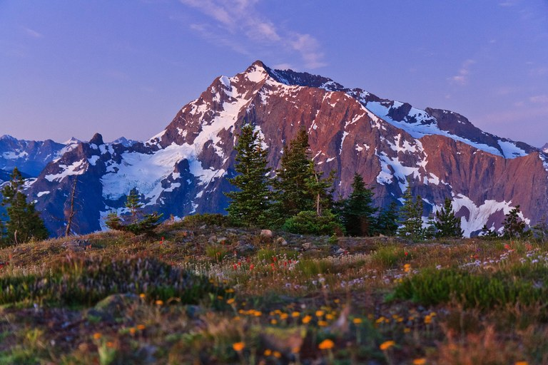 Devil's Dome by Jay Thompson.jpg