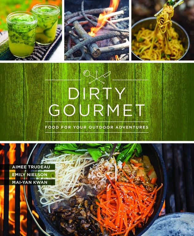 DirtyGourmet_Final_Print_SM.jpg