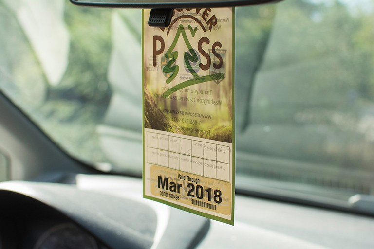 Discover-Pass-2018.jpg