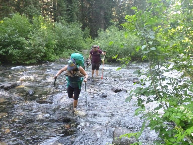 doris and cody creek crossing_doris wang.jpg