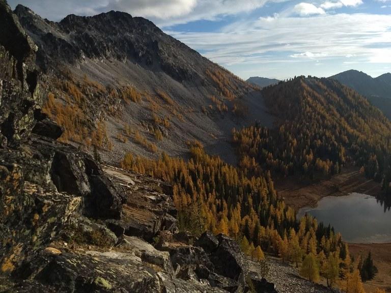 Eagle Lake. Photo by Anna Roth..jpeg