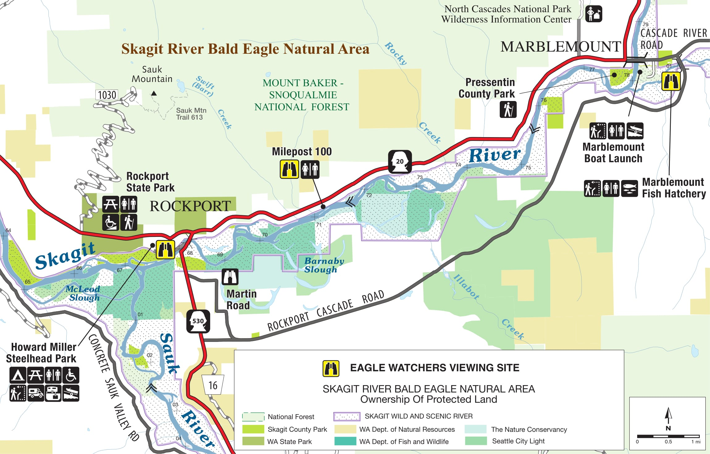 Eagle Watcher Viewing Sites.jpg