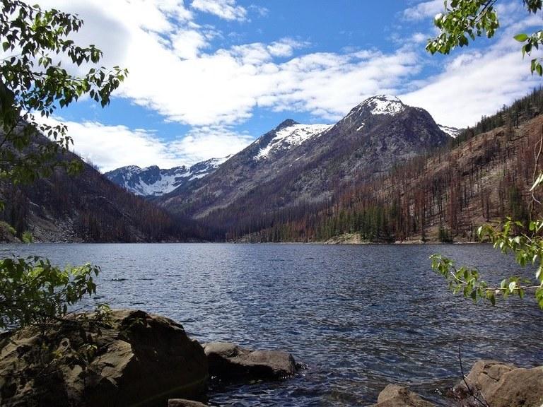 Eightmile Lake by Darth Thaddeus.jpeg