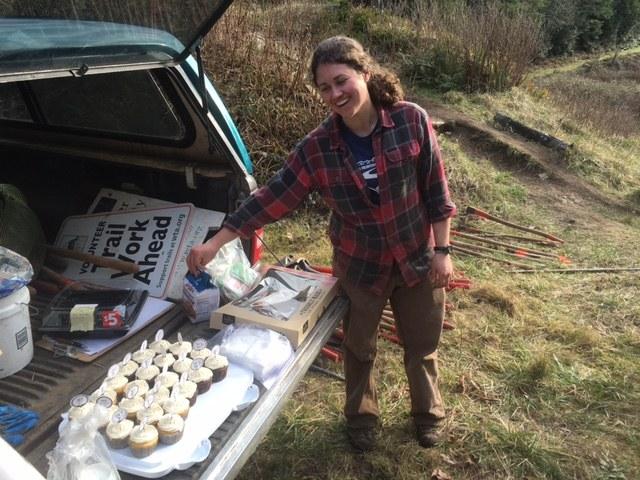 Emily Snyder Cupcakes 1.JPG
