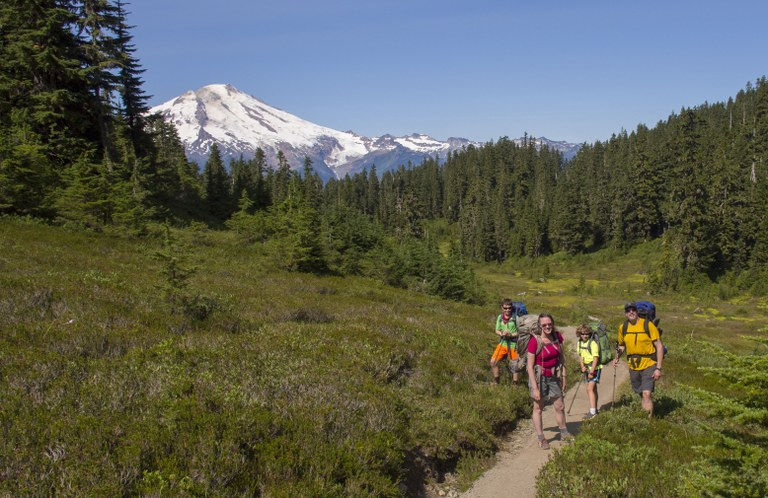 Family backpack to Watson Lake - Jon Stier.jpg