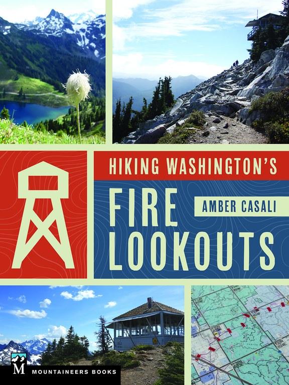 FireLookouts_Cover_Final_Print_SM.jpg