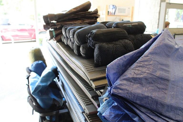 gear library gear.jpg