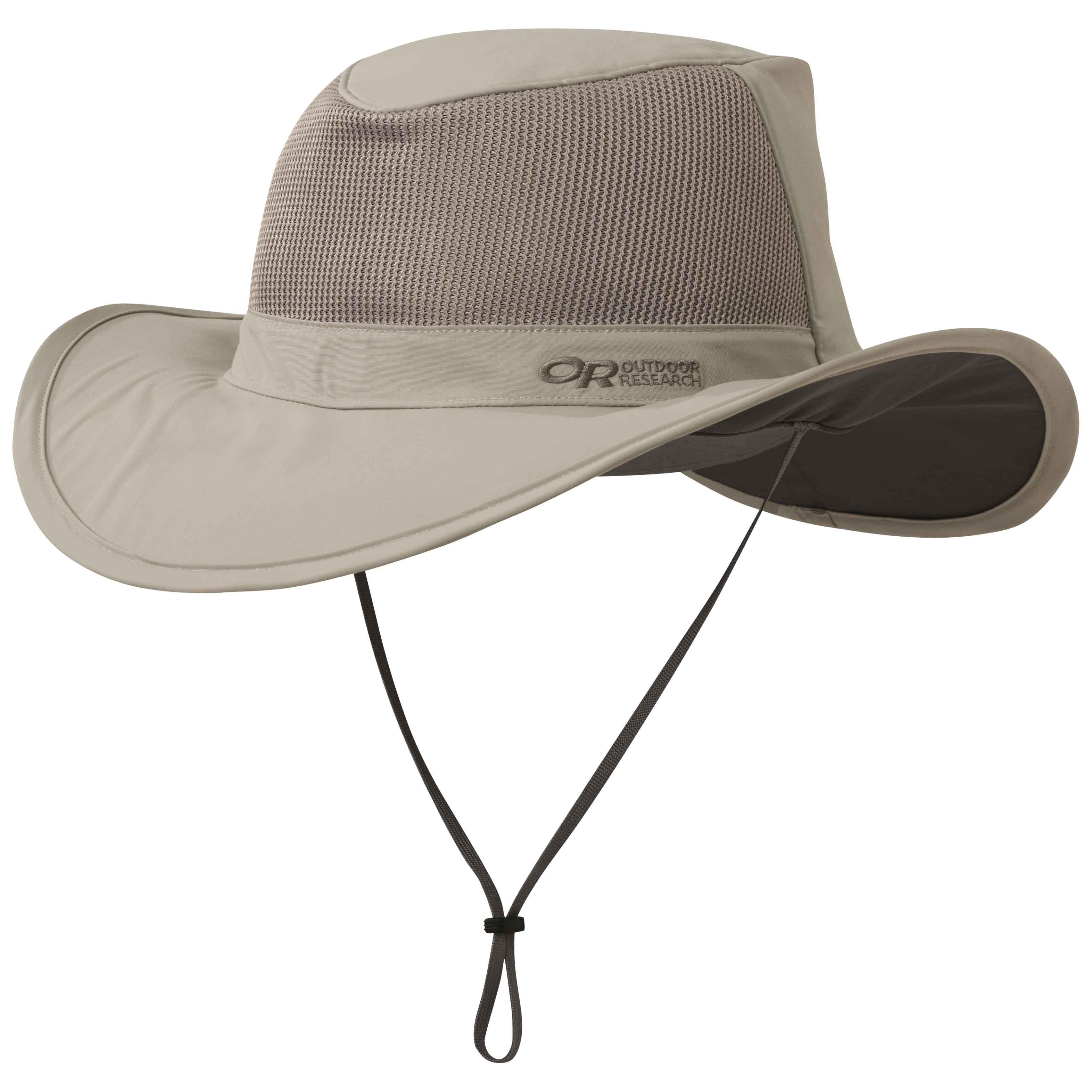 Ghost hat.jpg
