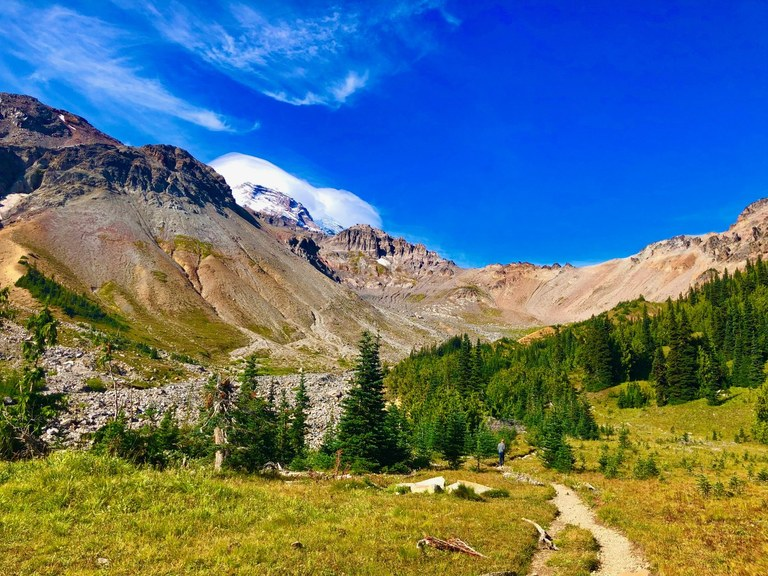 Glacier Basin. Photo by VentureBold.jpeg