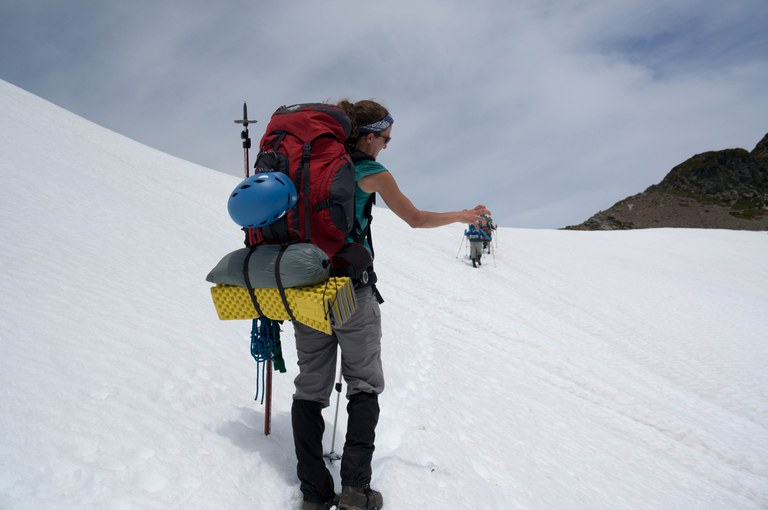 glacier peak wilderness_david baxter.jpg