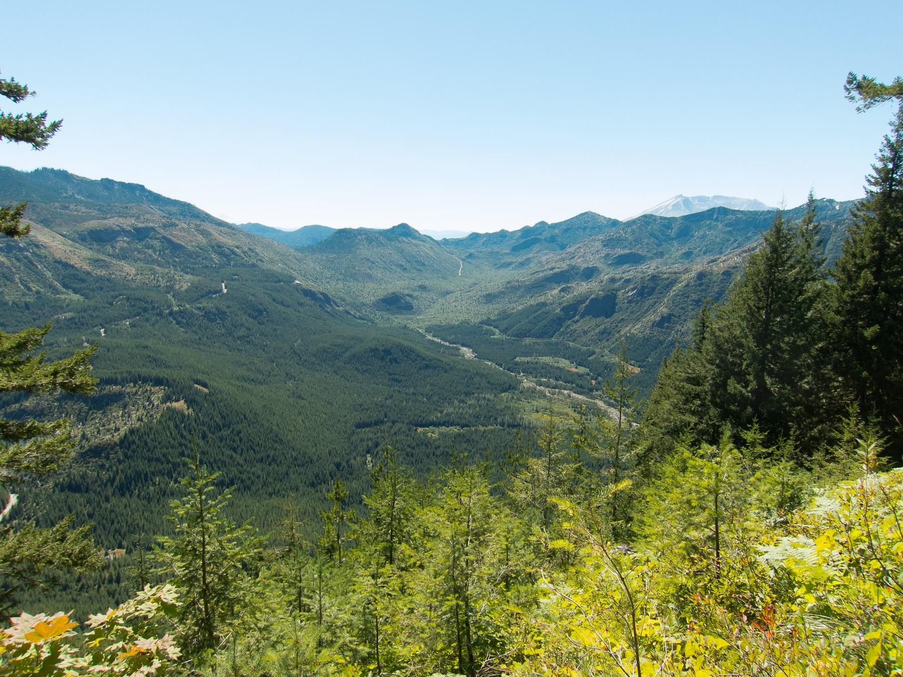 Goat Mountain Mine - Mount St. Helens.jpeg