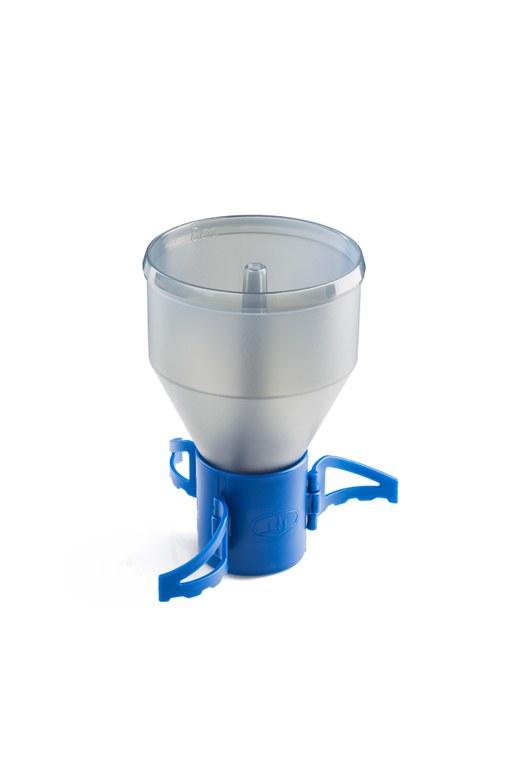 gsi coffee rocket.jpg