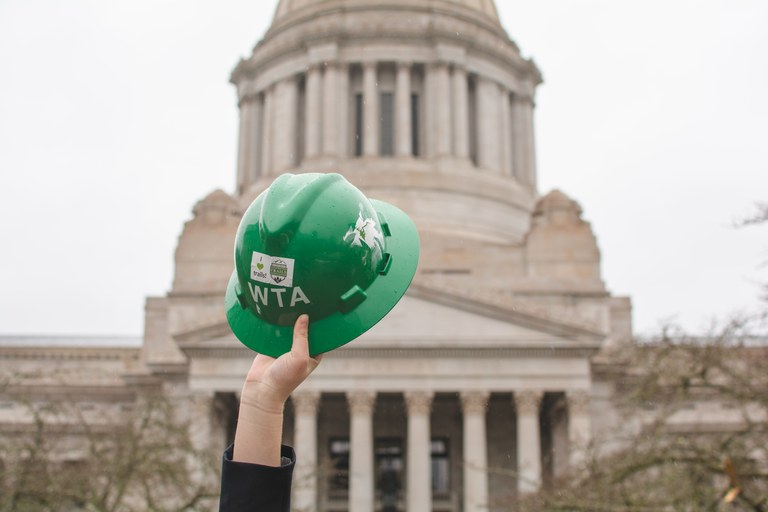 Hardhat at capital - Erika HG.jpg