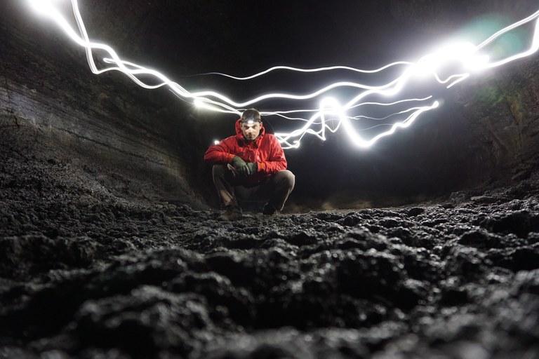 headlamp Ape Caves Dylan Priddy.jpg