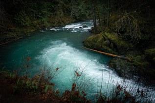 Hiker Headlines: Get Outdoors, Federal Wins, Umtanum Bridge, Free Campsites, Artist Point