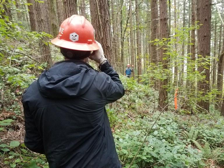 jerome surveying with kaci_lmp.jpg