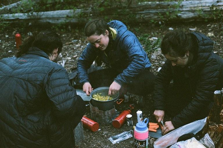 jessie-thoreson-camping.jpg