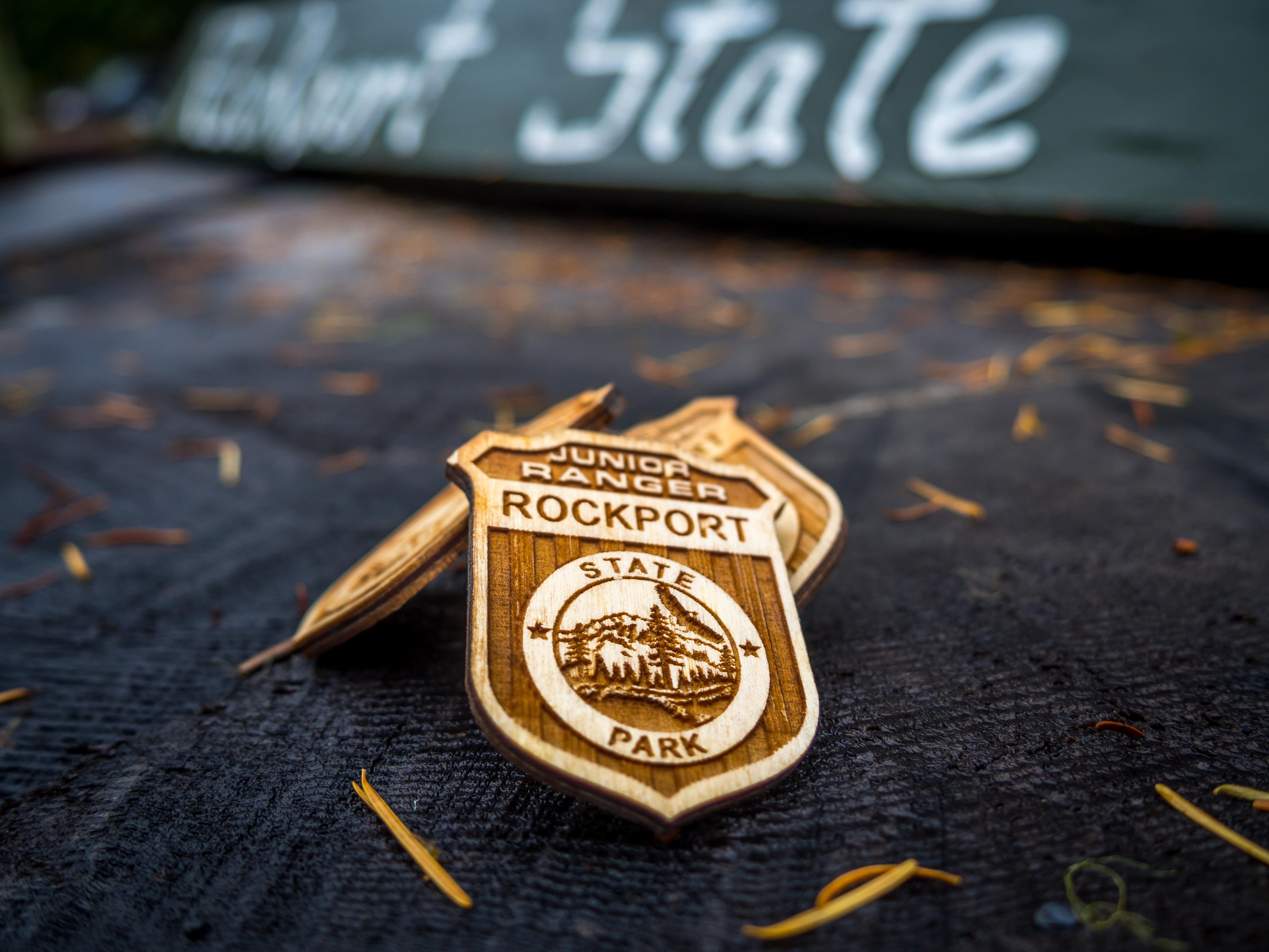 Junior Ranger Badge.jpg