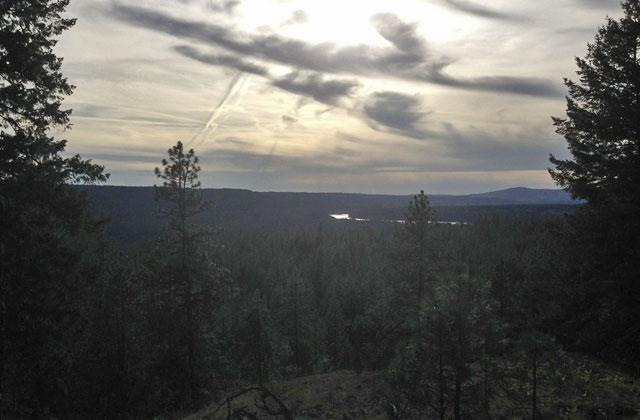 view at riverside state park highmaintenancehardcore