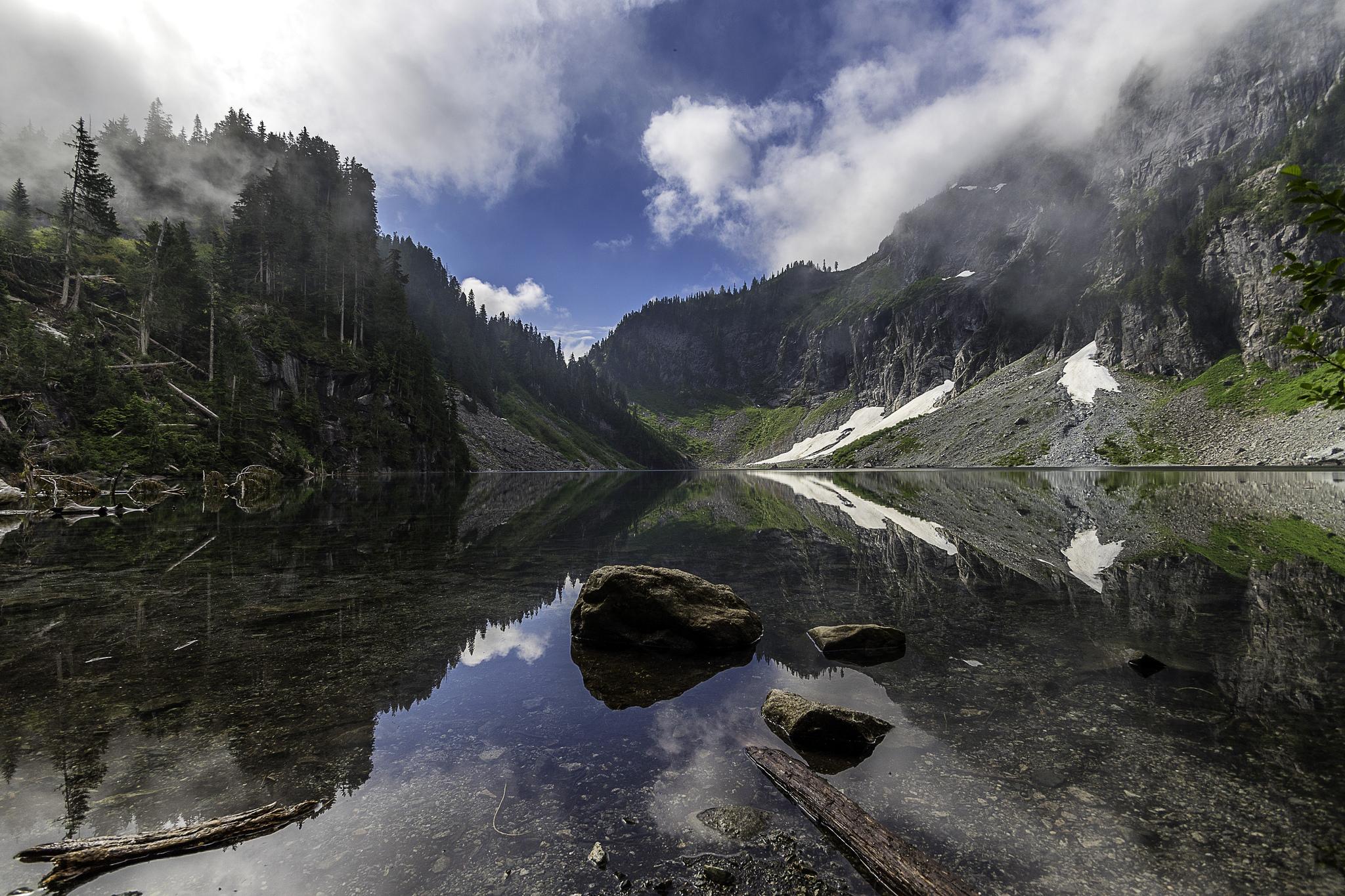 Lake Serene by Sam Emerson.jpg