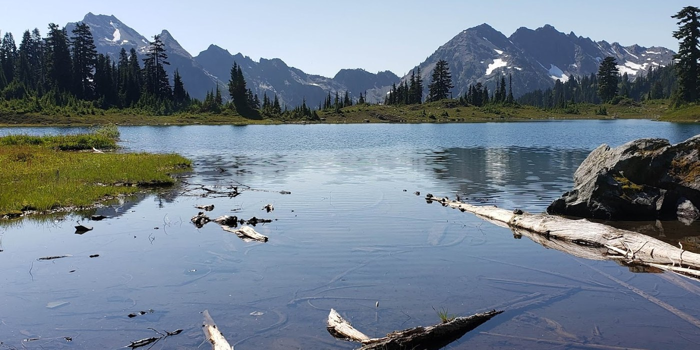 marmot lake_becca wanagel.jpg