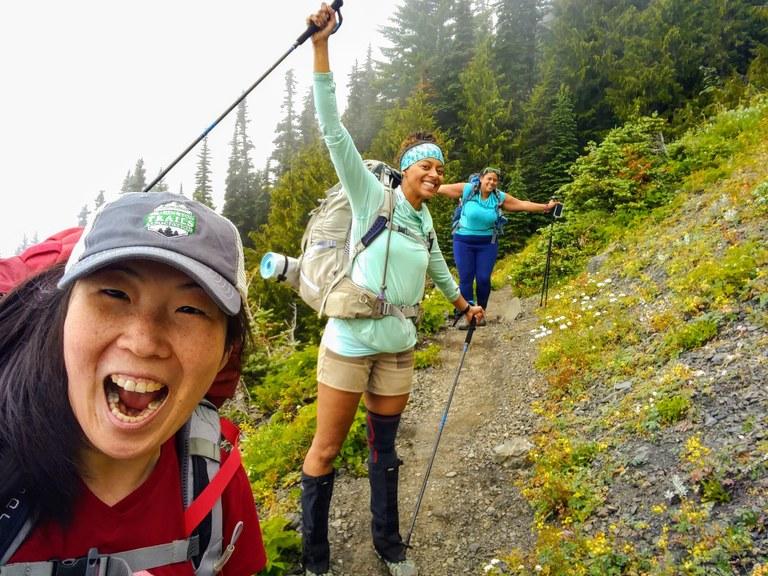 Marmot Pass.jpeg