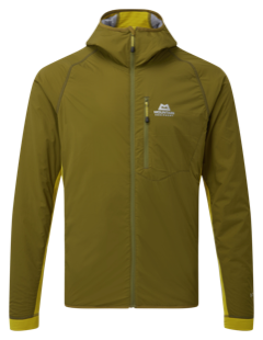 ME_Switch Hooded Jacket_Fir Green_Acid.png