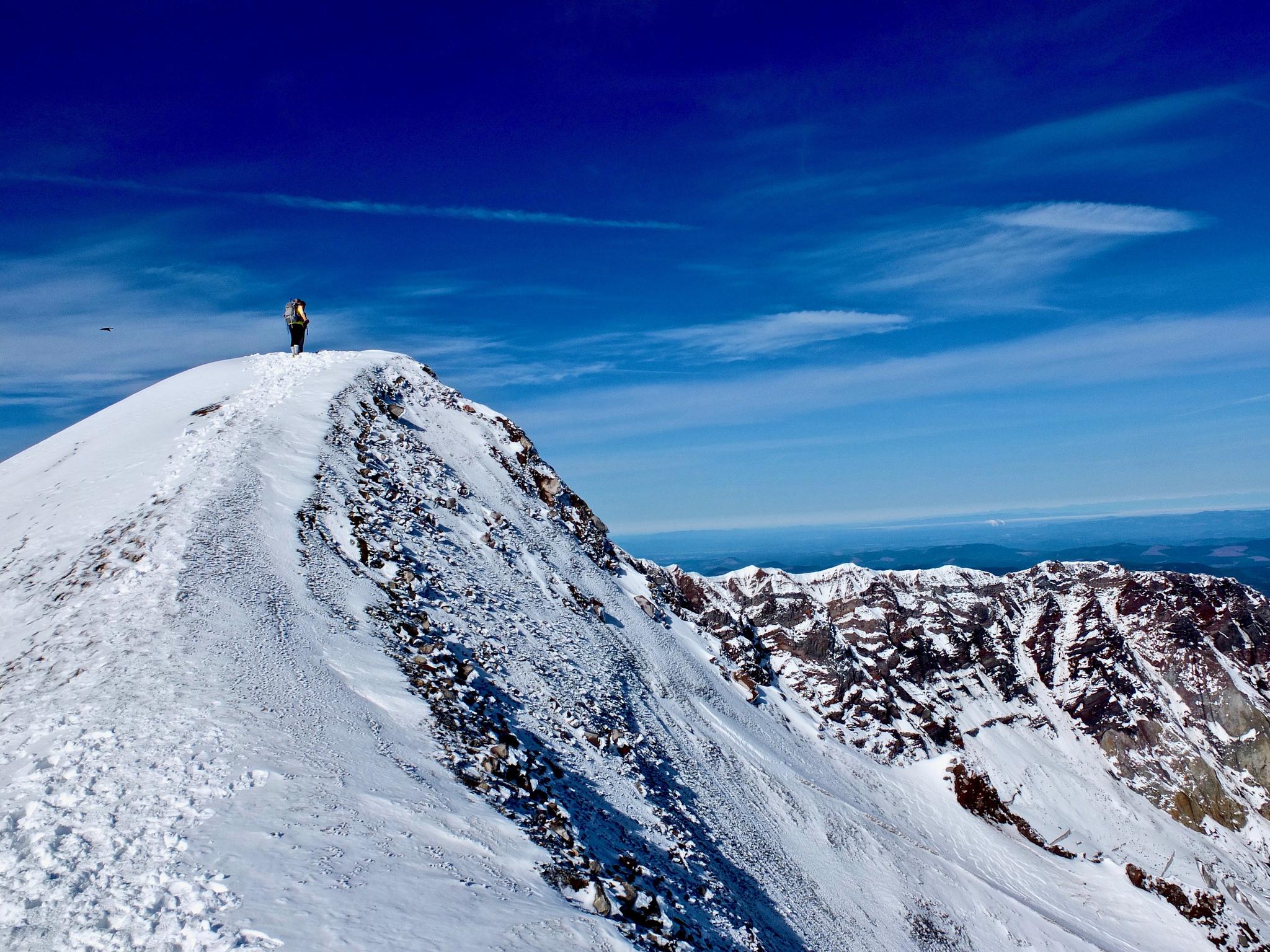 Monitor Ridge by Quena Batres.jpg