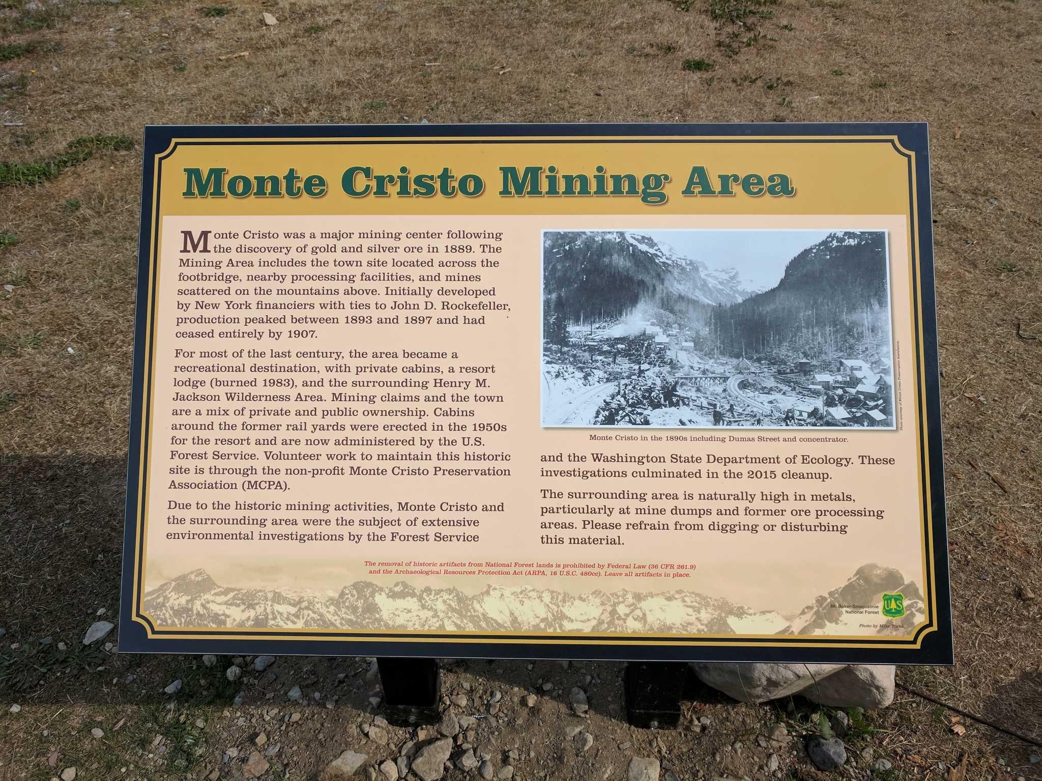 Monte Cristo history by schmerica79.jpeg
