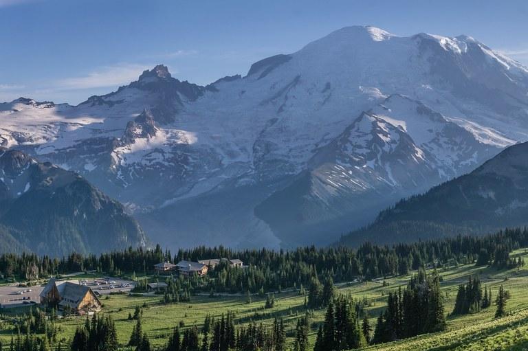 Mount Rainier by Adam Watts.jpg