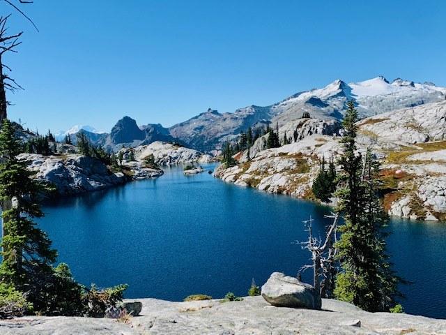 nancy denny_robin lakes.jpg
