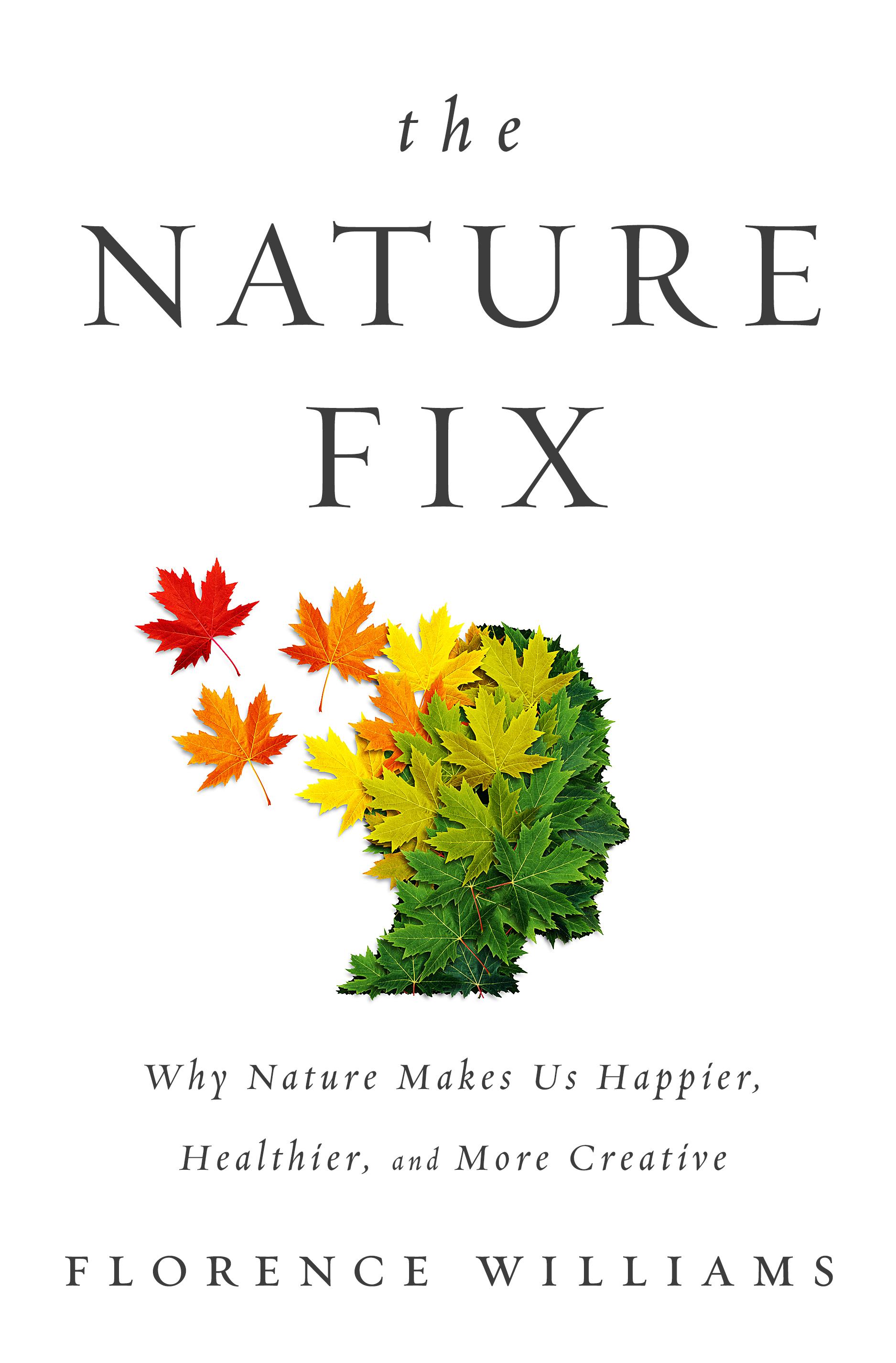 Nature Fix _978-0-393-24271-3.jpg