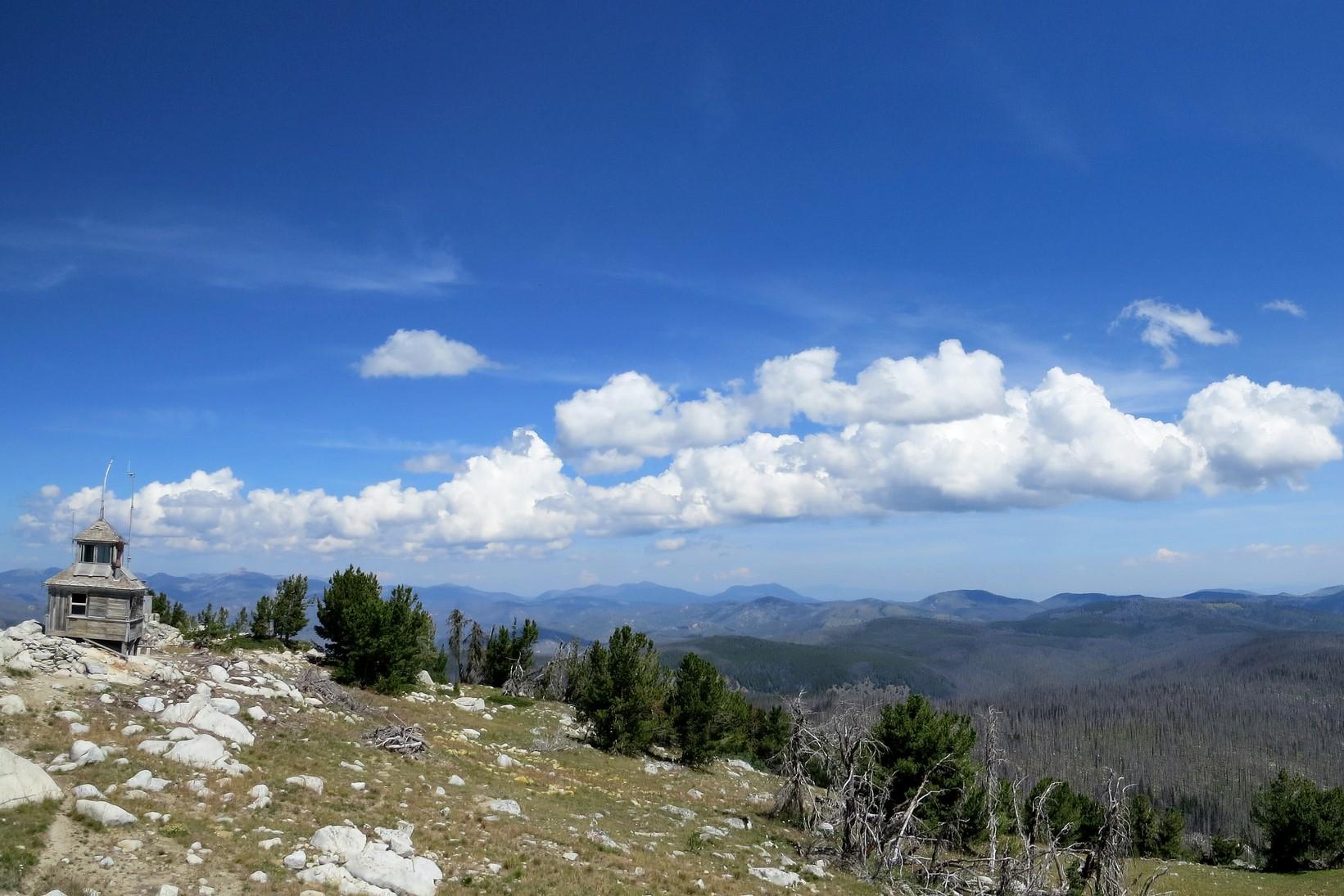 North Twentymile Peak by Ingo Bahn.jpg