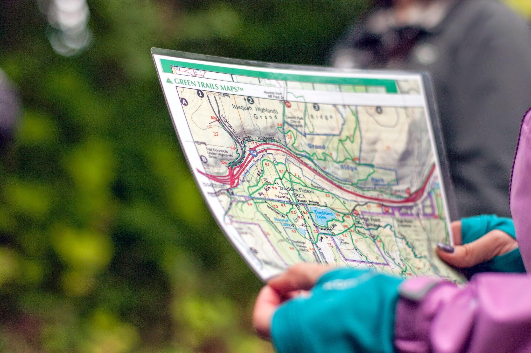 OLT Oct 4 2014 Hiking Workshop  (3).jpg