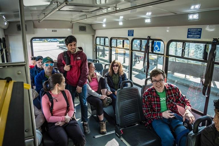 people-on-bus_eli-brownell.jpg
