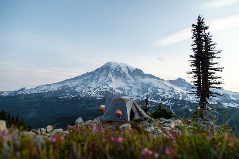 Pinnacle Peak.jpeg