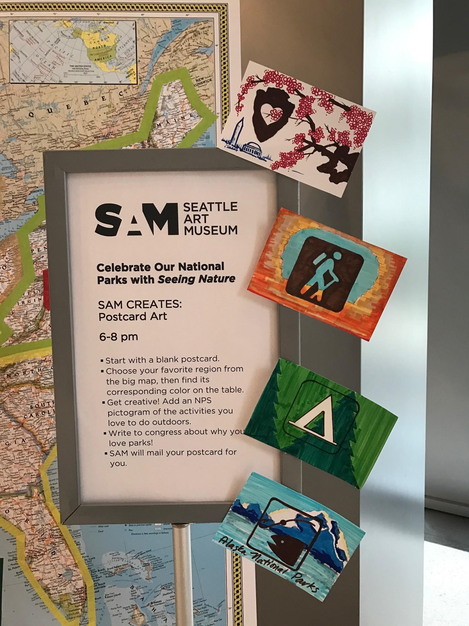 postcards_SAM.JPG