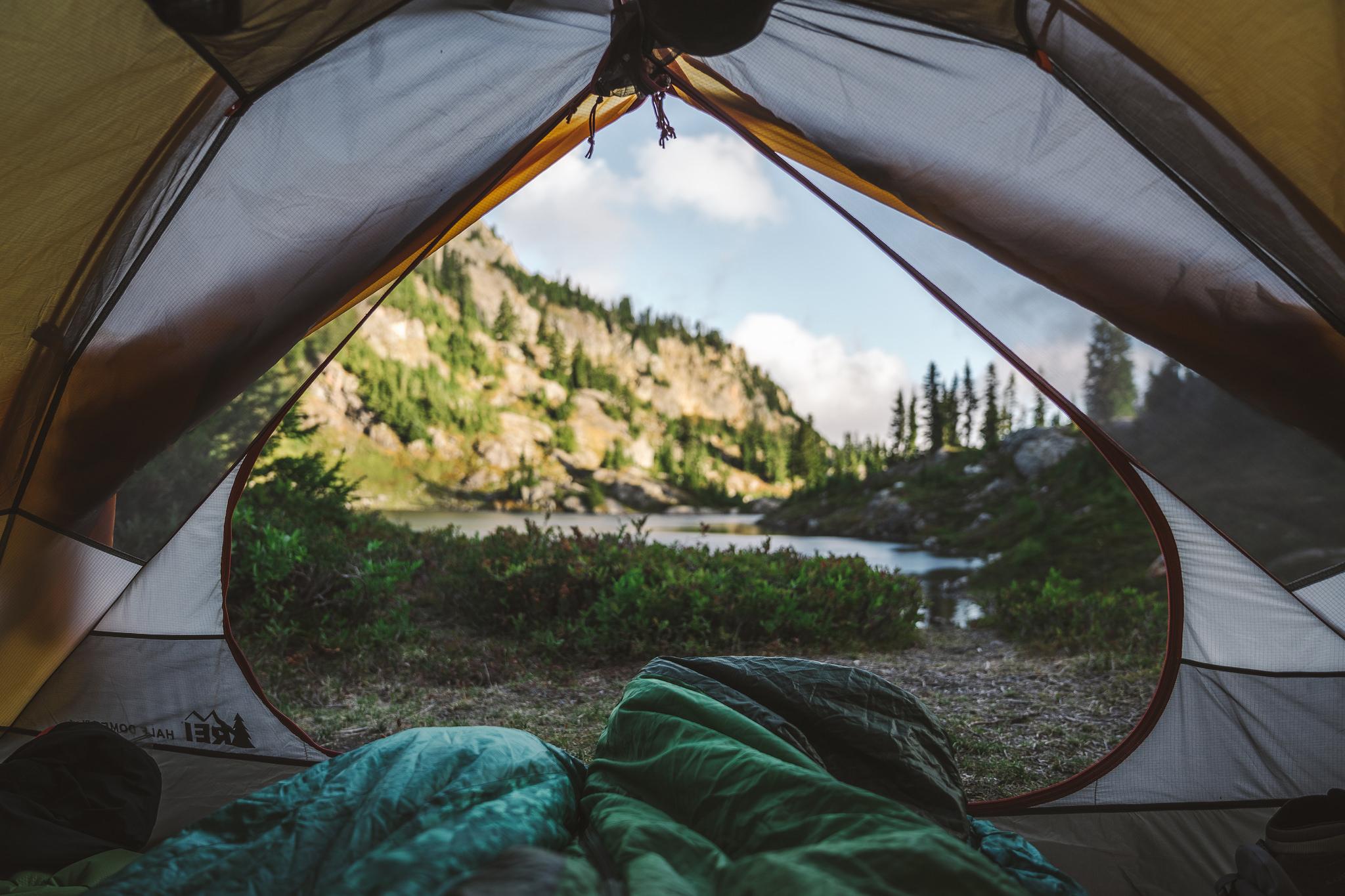 Rampart Lakes Trail by Jason Reynolds.jpg