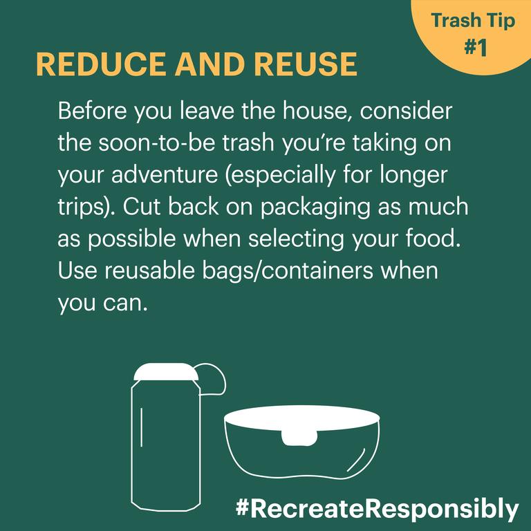 Trash Tip 1