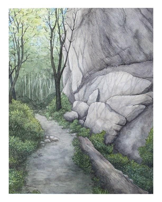 rock_trail.jpg
