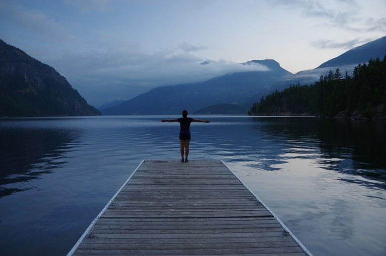 Ross Lake by Jennifer Lutz.jpg