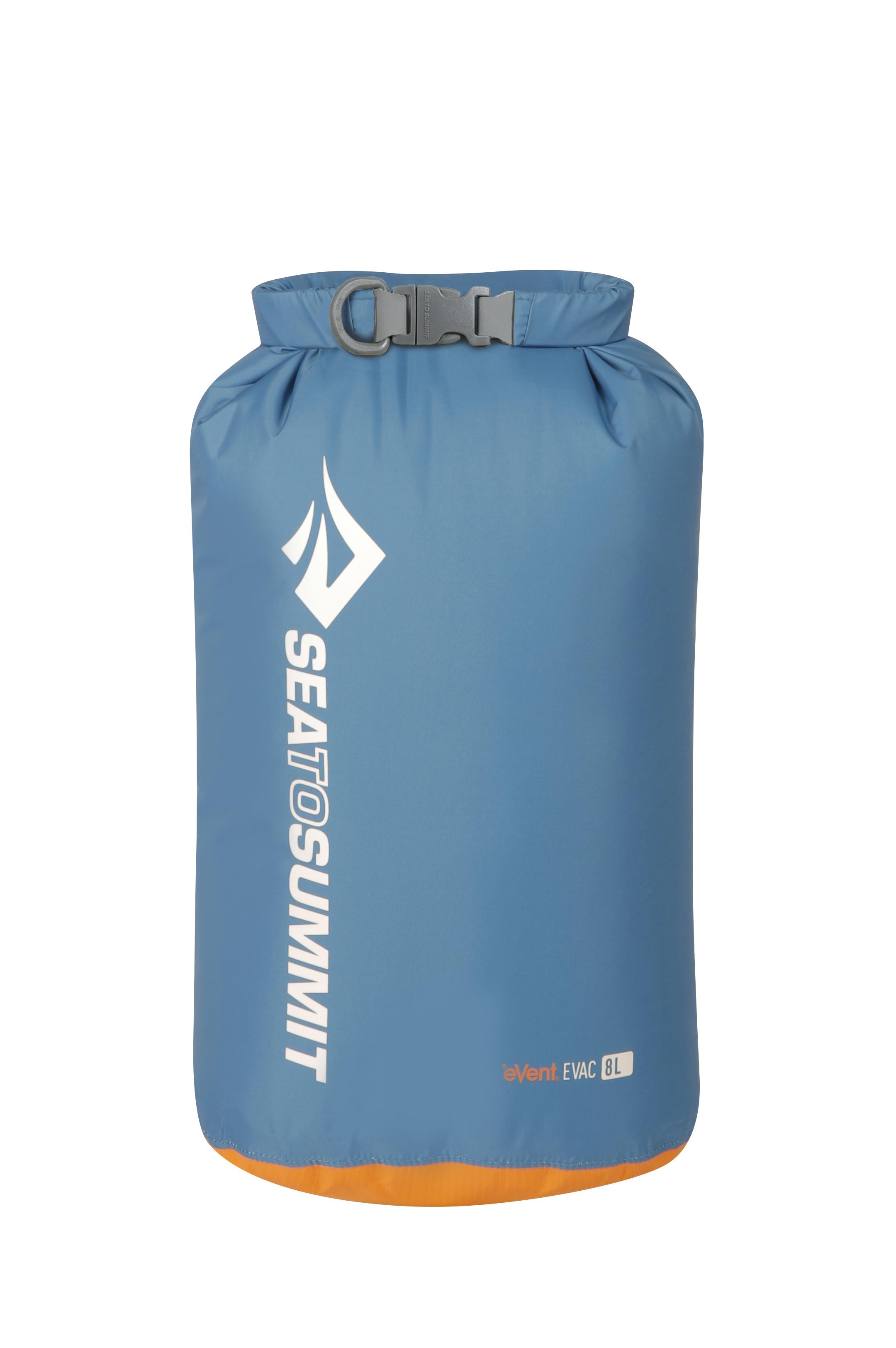 Sea to Summit_eVac Dry Sack_8L_Blue.jpg