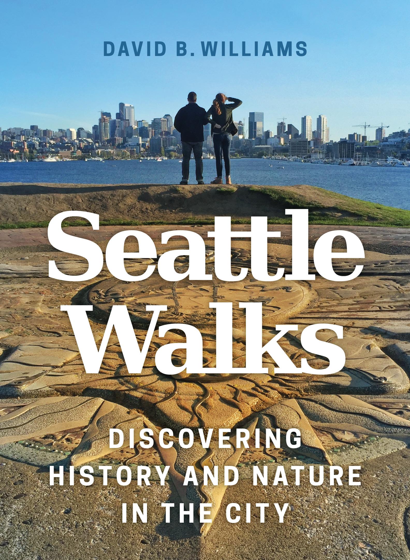 SeattleWalks-Williams.jpg