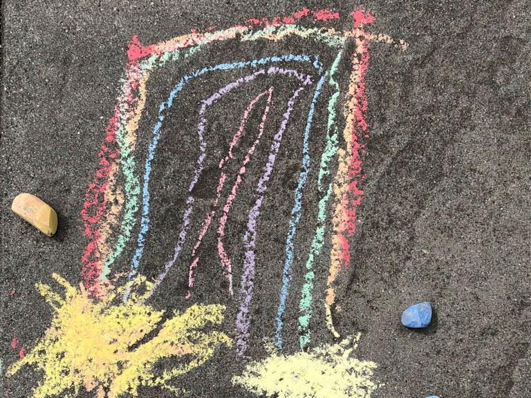 Sidewalk_Chalk_by_Krista_Dooley.jpg