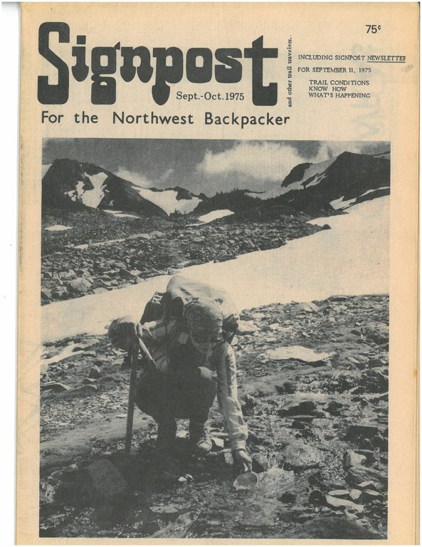 Signpost 1975 Oct-Sept.jpg