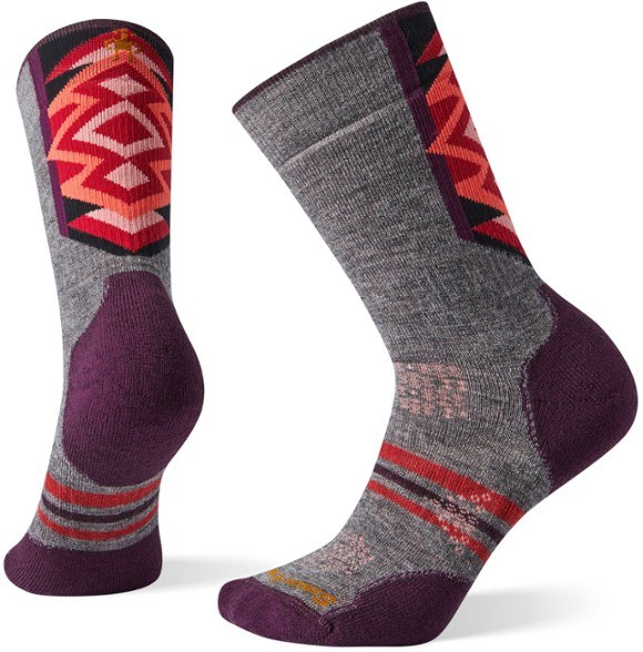 Smartwool PhD Socks