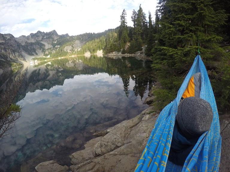 Snow Lake. Photo Cred -  Taylor Laneville.jpg